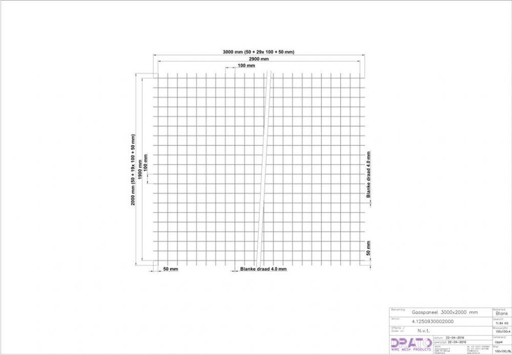 Berühmt 4 0 Awg Drahtdurchmesser Bilder - Der Schaltplan - greigo.com